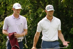 W.B. Sullivan Golf 023