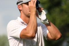 W.B. Sullivan Golf 024