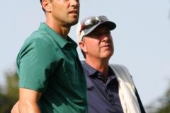 W.B. Sullivan Golf 026