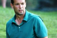 W.B. Sullivan Golf 036