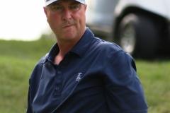 W.B. Sullivan Golf 038