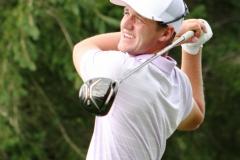 W.B. Sullivan Golf 044