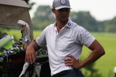 W.B. Sullivan Golf 048