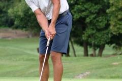 W.B. Sullivan Golf 054