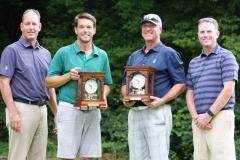 W.B. Sullivan Golf 082