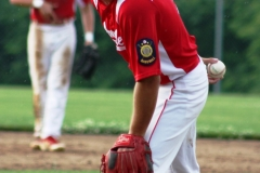 Fredericksburg at Annville legion baseball 026