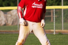 Fredericksburg at Annville legion baseball 064