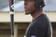 Richland at Fifth Ward baseball 022