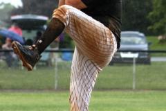 Richland at Fifth Ward baseball 036