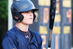 Richland at Fifth Ward baseball 050