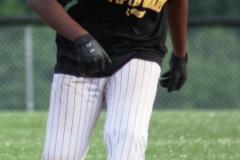 Richland at Fifth Ward baseball 059