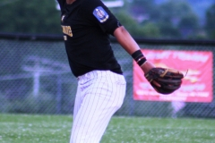 Richland at Fifth Ward baseball 085