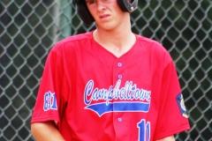 Fredericksburg at Richland Legion baseball 007