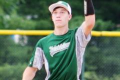 Fredericksburg at Richland Legion baseball 008