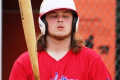 Fredericksburg at Richland Legion baseball 041