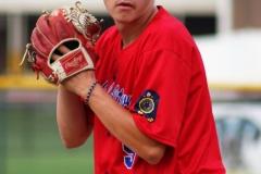 Fredericksburg at Richland Legion baseball 052