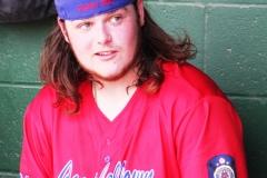 Fredericksburg at Richland Legion baseball 062