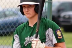 Fredericksburg at Richland Legion baseball 069