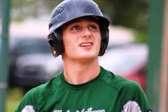 Fredericksburg at Richland Legion baseball 072