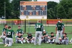 Fredericksburg at Richland Legion baseball 103