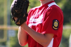 Fredericksbug at Annville Legion Baseball 003
