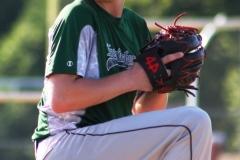 Fredericksbug at Annville Legion Baseball 039
