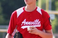 Campbelltown at Annville Legion Baseball 010