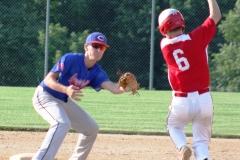 Campbelltown at Annville Legion Baseball 015