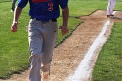 Campbelltown at Annville Legion Baseball 038