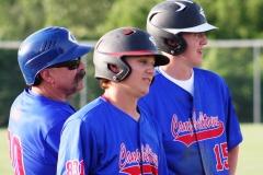 Campbelltown at Annville Legion Baseball 053