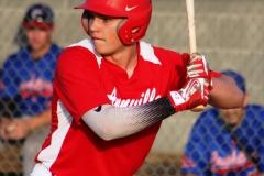 Campbelltown at Annville Legion Baseball 075