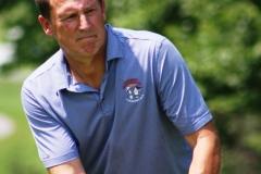 Lebanon County Amateur Golf 004