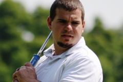 Lebanon County Amateur Golf 010