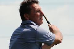 Lebanon County Amateur Golf 012