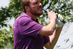 Lebanon County Amateur Golf 034