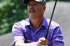 Lebanon County Amateur Golf 050