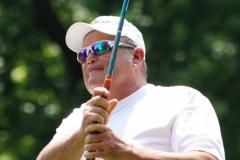 Lebanon County Amateur Golf 055