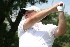 Lebanon County Amateur Golf 084
