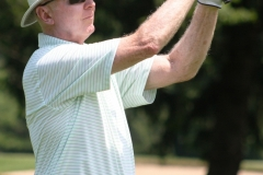 Lebanon County Amateur Golf 093