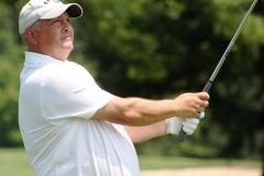 Lebanon County Amateur Golf 095