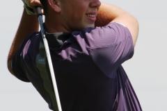 Lebanon County Amateur Golf 128