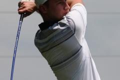Lebanon County Amateur Golf 130