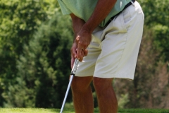 Lebanon County Amateur Golf 145
