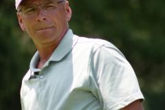 Lebanon County Amateur Golf 164