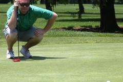 Lebanon County Amateur Golf 178