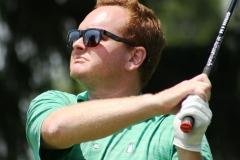 Lebanon County Amateur Golf 190