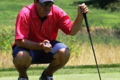 Lebanon County Amateur Golf 193
