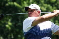 Lebanon County Amateur Golf 087