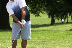 Lebanon County Amateur Golf 093