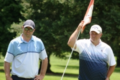 Lebanon County Amateur Golf 097